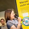FH JOANNEUM / Manfred Terler