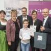 Kollerwirt_Kinder- und Familienfreundliche Gaststätte 2018/2019 © WKO/Foto Fischer